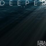 Deeper 1.0