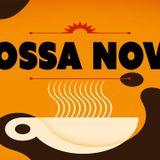 Chill With Me Part CLI (Bossa Nova & Samba De Janeiro) - Mixed By Deus