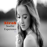 Xtra8 - Soulful Experience 59