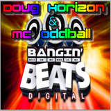 Mr Gee's Essential Vibe (Repeat Playback) - 28th May 2016 - Guests: Doug Horizon & Mc Oddball
