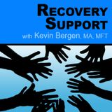 034 RSKB Fear in Recovery