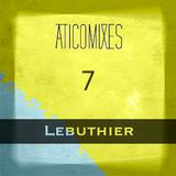 V.7  Lebuthier