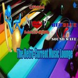 Disco 80's For The R-CML happy 2nd year ,,The Retro-Current Music Lounge