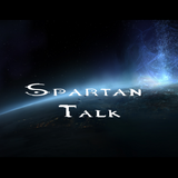 EP002: Defenders of Earth - Was the Spartan program worth the risks and ethical dilemmas