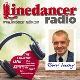 Artists in Line with Robert Lindsay 29-03-2020.mp3