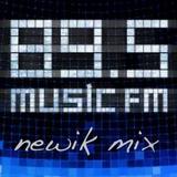 music fm 40. - newik
