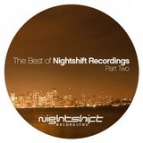 "DJ Thor proudly presents "" The Nightshift Recordings Tribute Mix  "" selected & mixed by DJ Thor"