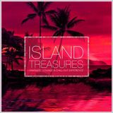 Island Treasures (Fantastic Lounge & Chill Out Experience) (2014).mp3