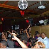Da House Party Mixx Vol.1