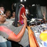 DJ Marky - Sandwiches 2008