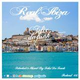 Real Ibiza #6 by Felix Da Funk