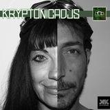 Kryptonicadjs @ The box party 17-06-2018 @circolo vizioso
