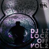 Lock Off Vol.2