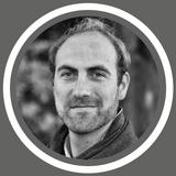 Jonathan Stubbe - The PluginCompany (FR: 12/02/2018)