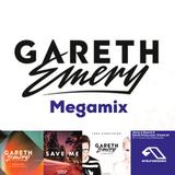 Gareth Emery Megamix