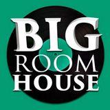 BIG ROOM HOUSE - 02