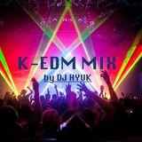 K-EDM vol7