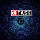 dj-TASK presents A GUIDE to TECHNO episode no.21