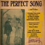 Mid Christmas Show - Perfect Songs - with Lucy Sayers & Tina Keiller