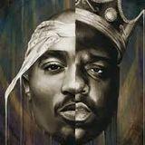 @CHALLISSC - Tupac and Biggie Smalls Mix