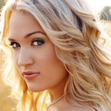 Carrie Underwood -  Unplugged 2012 VH1 Live