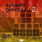 Summer Dancehall 2