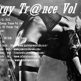 Dj Energy- BG- Energy Trance Vol 144