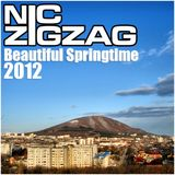 Nic ZigZag - Beautiful Springtime 2012