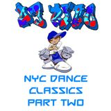 Ricos NYC Dance Classics Part two