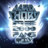 Aero Chord 2000 Fans Mix