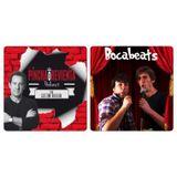 Episodio 6 – Bocabeats