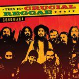 Reggae Revolution 7-7-15