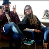 La Pulce e il Prurito Venerdì 24.10.2014