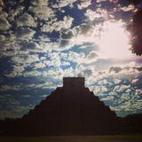 Ian Blevins - Mexican Memories
