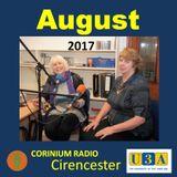 Cirencester U3A Show - Aug 2017