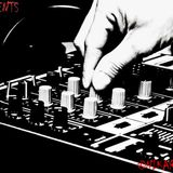 TRANCE IN A MOMENT 27
