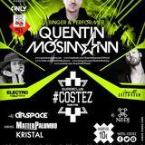 14.11.15 Quentin Mosimann & Dr.Space + Matteo Palumbo & Kristal