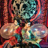 Việt Mix 2K18 - Cuộc Sống Em Ổn Không Ft Hoa Bằng Lăng #TâmDolceMix