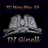 TC Mini Mix 03
