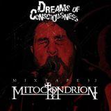 Mixtape 32 - Mitochondrion