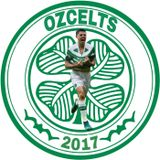 OzCelts Podcast 2: Hampden, Striking options, Europa League and the beginning of the end of Slippy