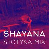 Shayana festival 2018 — Stotyka mix