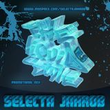 Selecta Jahrob - The Liquid Style Vol. 5