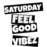 SATURDAY FEEL GOOD VIBEZ - RADIO VENEZIA - FIRSTLIGHT #3