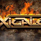 VietMix - Chẳng Cần Lý Do...- Tiến Xicalo Mix