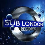 BLEWZY_HOUSE SUB-LONDON/SWEETER-GROOVE MIX