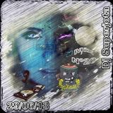 JoTeRo nº 20 Mix 01
