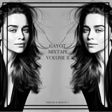 MIXTAPE GAYOT - VOLUME II - RMX SESSION - Mixed By T.