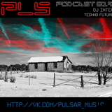 pulsar_podcast_019_dj_inter-techno_future