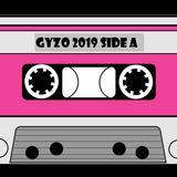 G.Y.Z.O. 2019 by Smooth-ee (Side A)